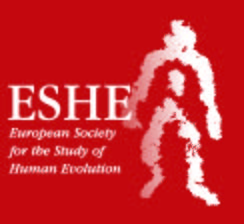 8th ESHE Annual Meeting @ Grande Auditório - Universidade do Algarve | Faro | Faro | Portugal