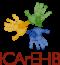 ICArEHB_V_Color