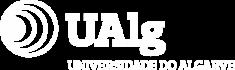 UAlg_Logo_2